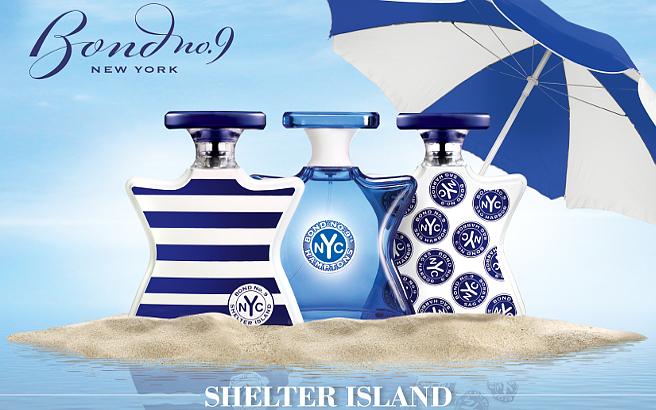 shelter-island-header