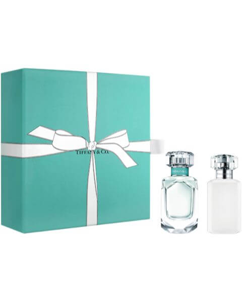Tiffany & Co. Tiffany Duo Set