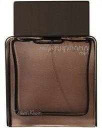Euphoria Men Intense Eau de Toilette Spray