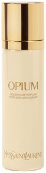 Opium Deodorant