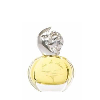 Kaufen Sie Soir de Lune Eau de Parfum Spray von Sisley auf parfum.de