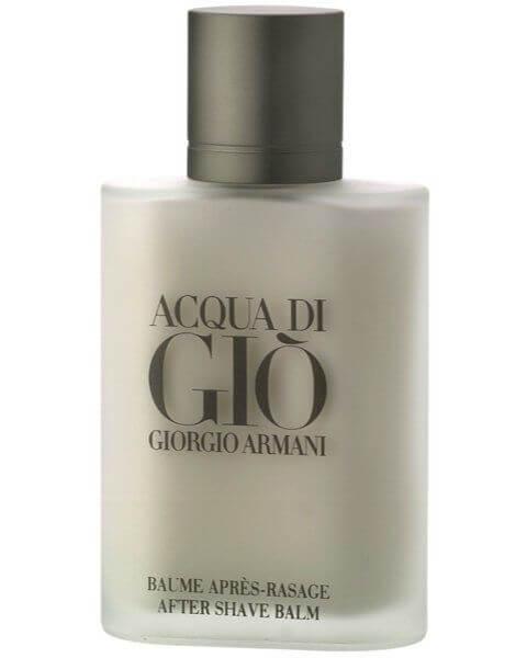 Acqua di Giò Homme After Shave Balm