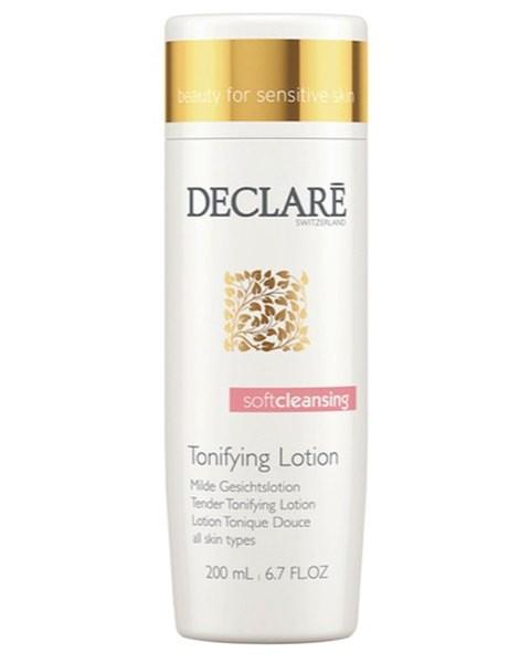 Soft Cleansing Milde Gesichtslotion