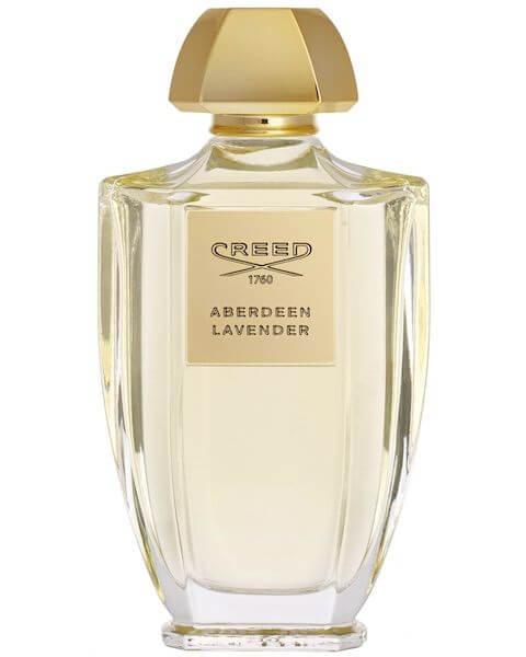 Kaufen Sie Acqua Originale Aberdeen Lavender Eau de Parfum Spray von Creed auf parfum.de