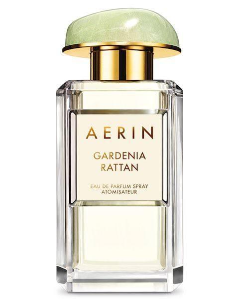 Düfte AERIN Gardenia Rattan Eau de Parfum Spray