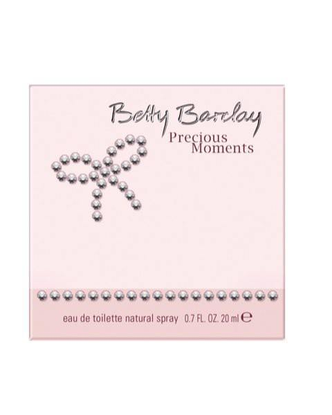 Precious Moments Eau de Toilette Spray