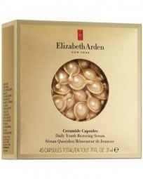Ceramide Daily Youth Restoring Serum Kapseln Refill