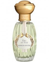 Eau du Sud Eau de Toilette Spray
