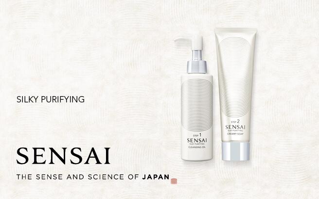 sensai-silky-purifying-header-1