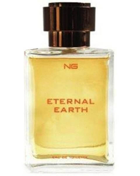 Eternal Earth Eau de Toilette Spray