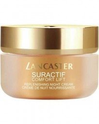 Suractif Comfort Lift Replenishing Night Cream