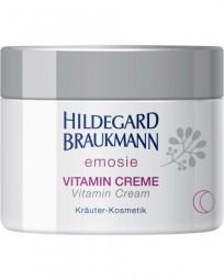 Emosie Vitamin Creme