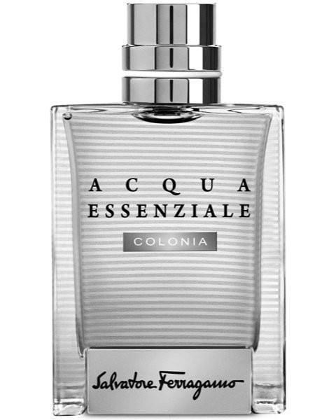Acqua Essenziale Colonia Eau de Toilette Spray