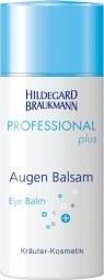 Professional Augen Balsam