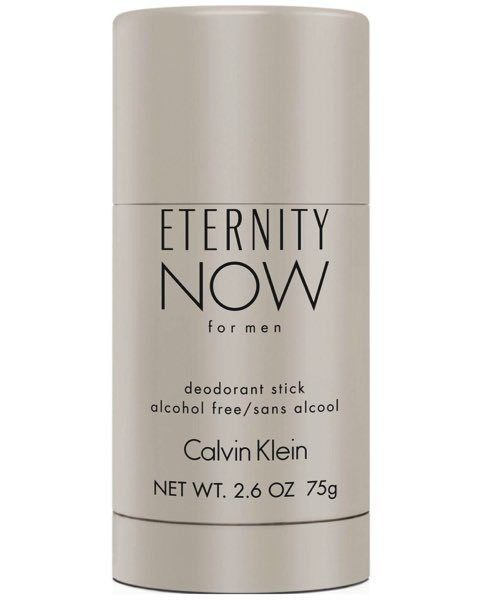 Eternity NOW for Him Deo Stick