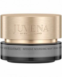 Skin Rejuvenate Intense Nourishing Night Cream Dry/Very Dry Skin