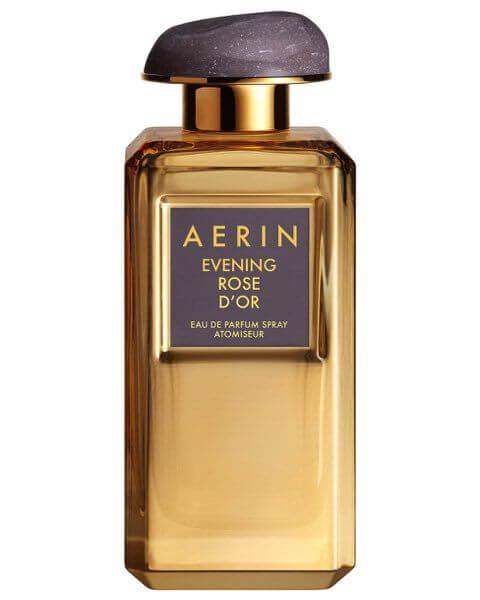 Düfte AERIN Evening Rose d'Or Eau de Parfum Spray