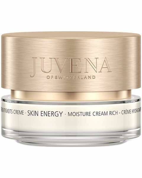 Skin Energy Moisture Cream Rich