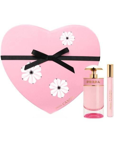 Candy Florale Duftset