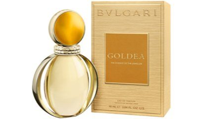 Goldea