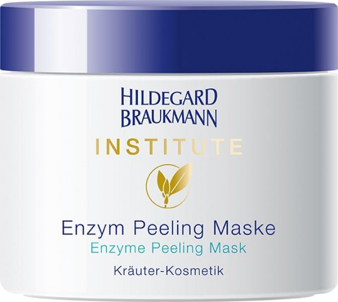 Institute Enzyme Peeling Maske