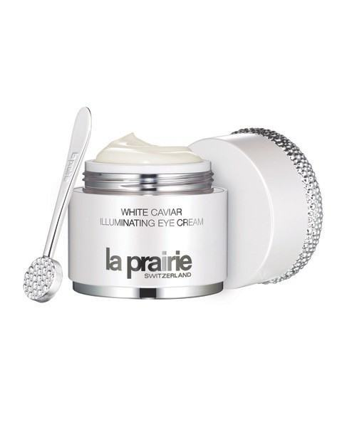The White Caviar Collection White Caviar Illuminating Eye Cream