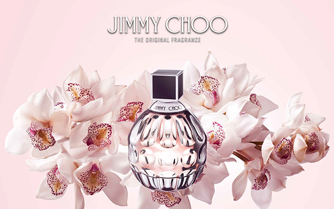 Jimmy-choo-header