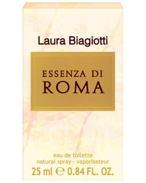 Essenza di Roma Eau de Toilette Spray