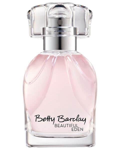 Beautiful Eden Eau de Toilette Spray