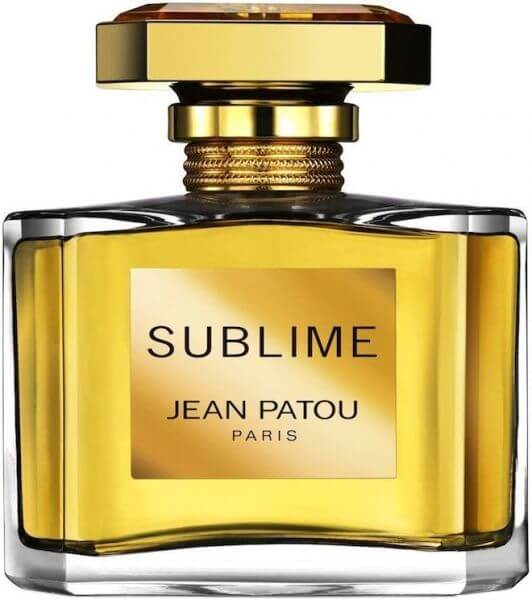 Sublime Eau de Parfum Spray