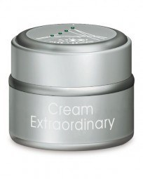 Pure Perfection 100 N Cream Extraordinary