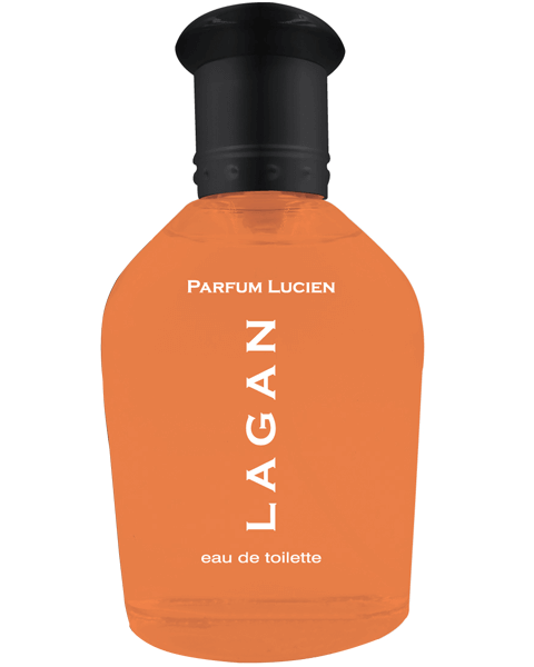 Lucien Lagan Eau de Toilette Spray