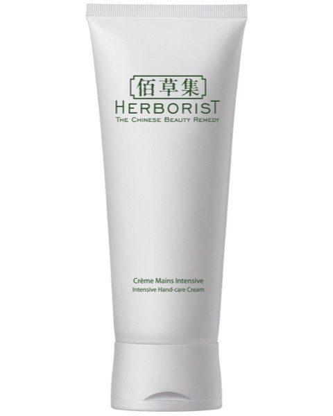 Body Intensive Hand-Care Cream