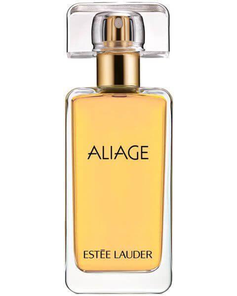 Klassiker Alliage Eau de Parfum Spray