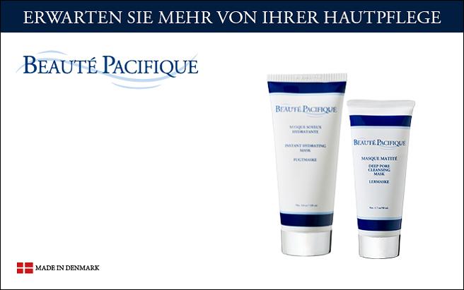 beaute-pacifique-masken-header-1