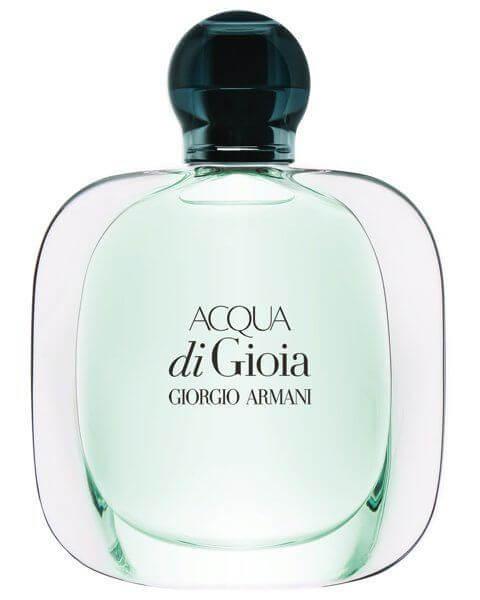 Acqua di Gioia Eau de Parfum Spray