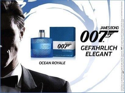 james-bond-007-header015