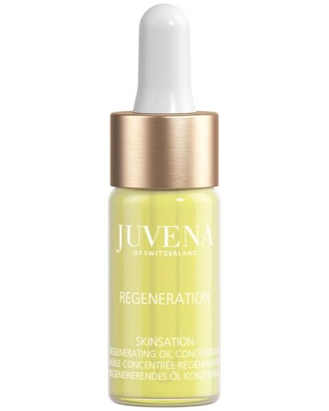 Skinsation Regenerating Oil Concentrate
