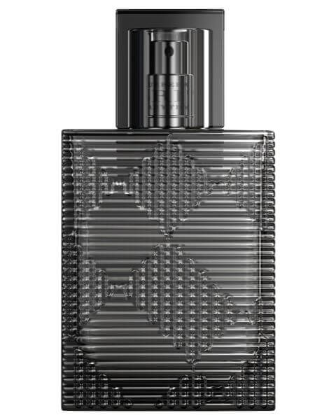Burberry Brit Rhythm For Him Eau de Toilette Spray