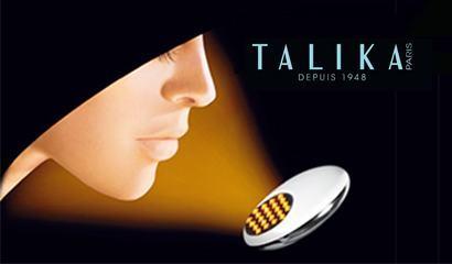 talika-gesichtspflege-header55092d2b35a9c