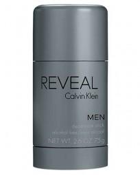 Reveal for Men Deodorant Stick