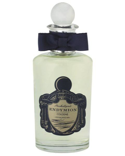 Endymion Eau de Cologne Spray
