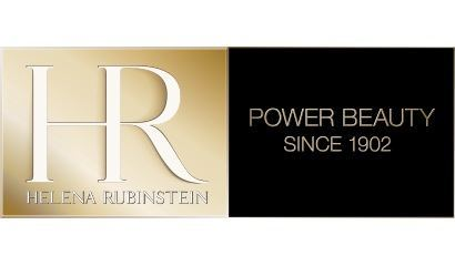 rubinstein-header