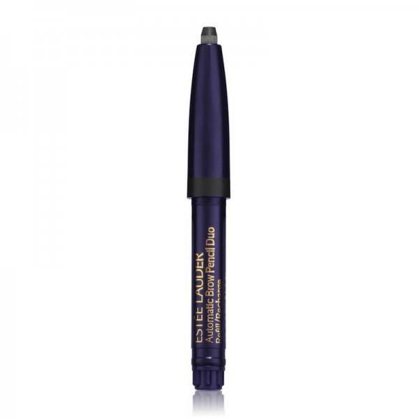 Augenmakeup Automatic Brow Pencil Duo Refill