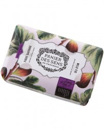 Sheabutterseifen Shea butter soaps Wild Fig