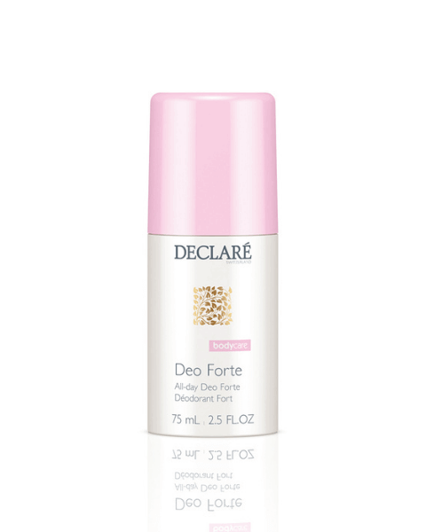 Declaré Body Care Deo Forte