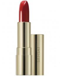 The Lipstick The Lipstick