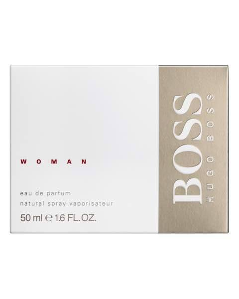 Boss Woman Eau de Parfum Spray