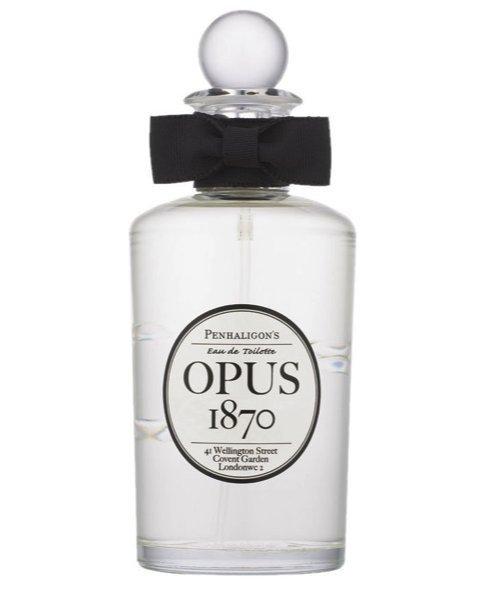 Opus 1870 Eau de Toilette Spray