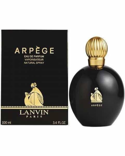 Arpège Eau de Parfum Spray